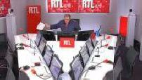 L'invité de RTL (par téléphone) : Jean-Michel Blanquer, ministre de l'éducation nationale et de la jeunesse