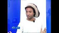 """Fun TV : émission """"Le Jeu"""" - invité : Doc Gyneco"""