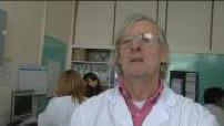Brussels warns of antibiotic abuse in Europe