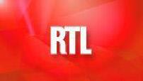 L'invité de RTL (par téléphone) : Olivier Véran, ministre de la santé