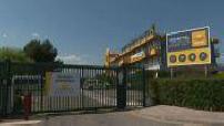 Coronavirus: a hotel in Perpignan to lodge sick people