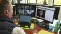 Coronavirus / Containment: digital brigade and gendarmerie OTE operation