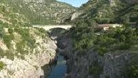 Deconfinement: the Ascension Bridge signals the revival of tourism