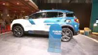Paris Motor Show : PSA, Renault, Alpine, Tesla, BMW, Audi