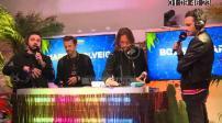 Party Fun Live - Music Day at Fun radio (2)