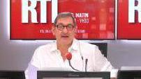 L'invité de RTL : Jean-Baptiste Djebbari, secrétaire d'État chargé des Transports