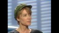 Danarama : Françoise Hardy