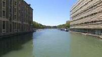 Paris Plages: free covid19 screening test