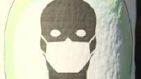 Coronavirus: compulsory mask wearing zones in Paris from August 10