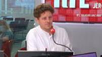 RTL guest: Julien Bayou