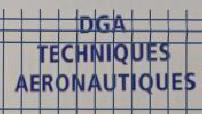 Le débris d?aile du Boeing 777 est arrivé à Balma près de Toulouse : illustrations DGA
