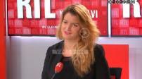 L'invité de RTL: Marlène Schiappa
