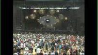 Festivals des Vieilles Charrues 2005 edition: Jane Birkin, Deep Purple, Jeanne Cherhal
