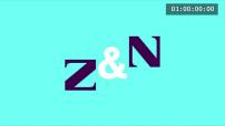 Zemmour et Naulleau N° 15 (22/01/20) - V1.0 - 3/3