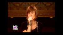 Hit Machine n°05 / Invitée : Yelle