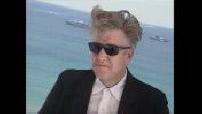 """Compilation clean subjects """"Festival de Cannes 1999"""""""