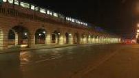 Paris Bercy : au c?ur de l'événement de l'année