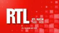 RTL guest : Martin Hirsch