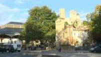 Ariege : Foix, Saint-Paul de Jarrat