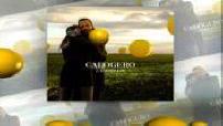 "Music: Calogero happy to present his new album ""embellie"""