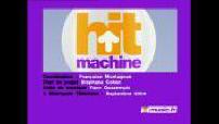 Hit Machine n°3 : Eamon, Michael Youn, T-Rio, Billy Crawford, Calogero/Passi, Yannick NOAH