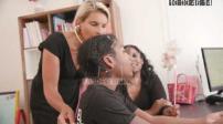 Asthme : tous concernés (LdF)