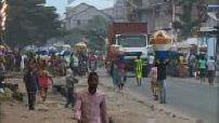 Plateau - Democratic Republic of the Congo: billionaires of chaos (CProds / LdF)