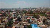 Democratic Republic of the Congo: billionaires of chaos (LdF)