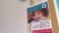 Coronavirus: Montpellier CHU TO FLOUTER !!!!