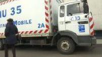 Coronavirus: new outbreaks in France