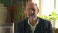 Interview with Marc Gaudet on deconfinement