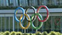 Coronavirus: Tokyo Olympics postponed