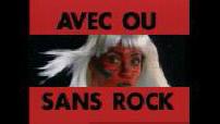 Avec ou Sans Rock (15/06/90)