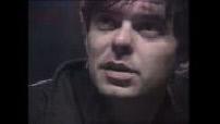 Avec ou Sans Rock (12/05/90)