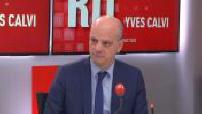 L'invité de RTL : Jean-Michel Blanquer