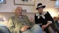 ITW Geneviève and Xavier de Fontenay (1/2)