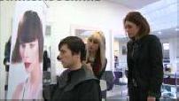 Astuce conso : aller dans les centres de formations pour payer moins cher (coiffeur, restaurant, dentiste, esthéticienne)