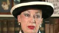 ITW Geneviève de Fontenay : her case against Endemol