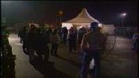 ITW et Concert des Daft Punk à L'Ubu lors des Trans Musicales