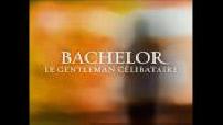 Bachelor: Single Gentleman S01 E01