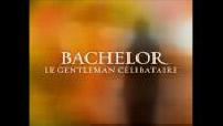 Bachelor: Single Gentleman S01 E03