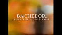 Bachelor: Single Gentleman S01 E04