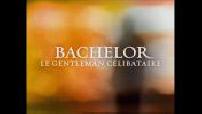 Bachelor: Single Gentleman S01 E05