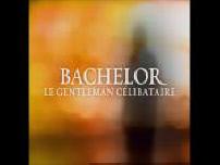 Bachelor: Single Gentleman S01 E06