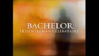 Bachelor: Single Gentleman S01 E08