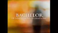 Bachelor: Single Gentleman S01 E02