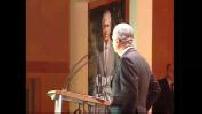 Presidential, presentation balladur program (1)