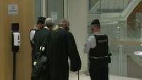 "Affair of ""eavesdropping"": dismissal rejected for N. Sarkozy"