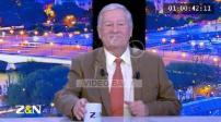 Zemmour et Naulleau N° 15 - Saison 10 - 2020-2021 3/3