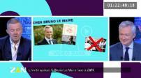 Zemmour et Naulleau N° 15 - Saison 10 - 2020-2021 1/3